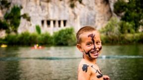 Kapıkayafest Fotosafari Sonuçları Açıklandı