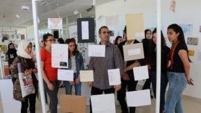 Dünyanın Posta Zarfını Topladı