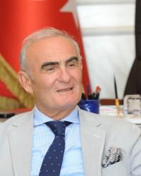 """""""19 Mayıs Ruhunun Rotası Bir Türkiye Vizyonu Olacak"""""""