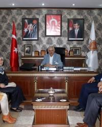 """Adem Tuncer; """"Eski Türkiye'yi Hatırlayın"""""""