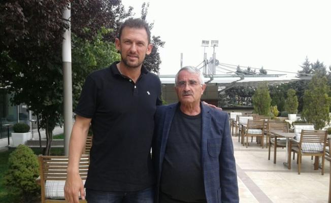 Kardemir Karabükspor'da Popovic'e güvenoyu