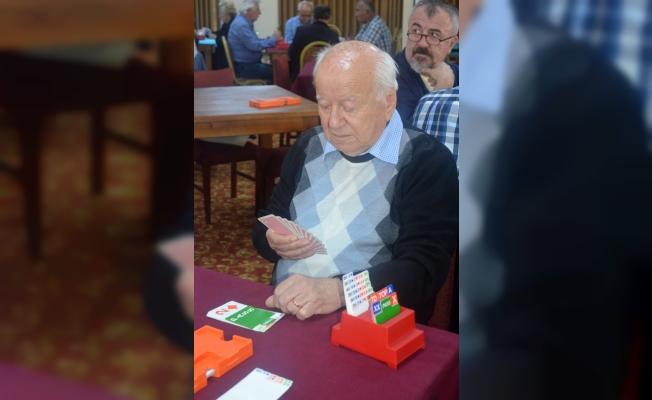 Türkiye Briç Turnuvası