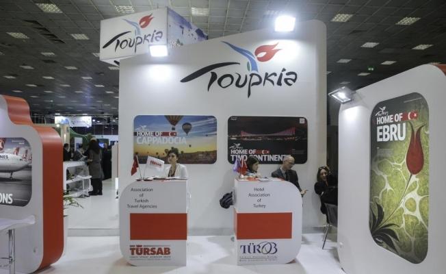 Türkiye ve Yunanistan'dan ortak turizm projesi