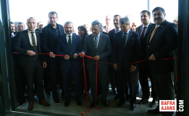Uluslararası Balkan Tarihi Kongresi