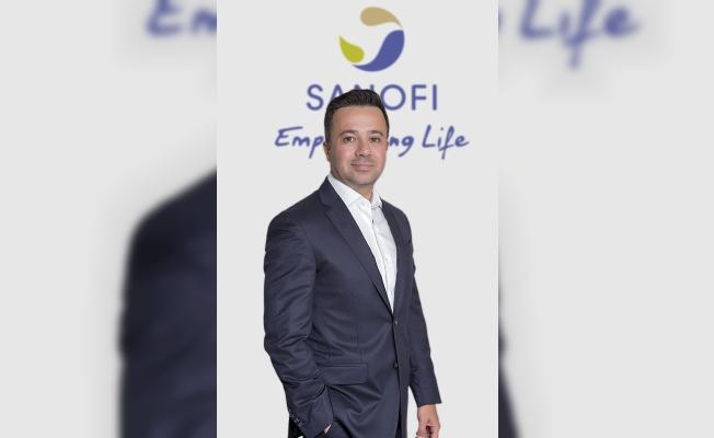 Sanofi Türkiye Diyabet ve Kardiyovasküler Direktörü Buğra Kulak oldu