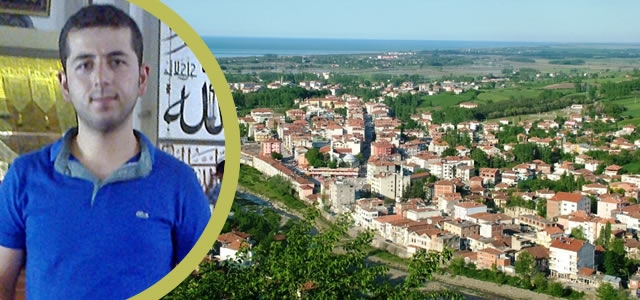 Ahmet Sel;