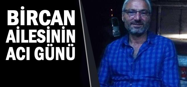 Bafralı İşadamı Kazada Hayatını Kaybetti