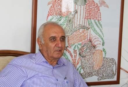 Başbakan Yardımcısı Bekir Bozdağ'a Yapılan Saldırı