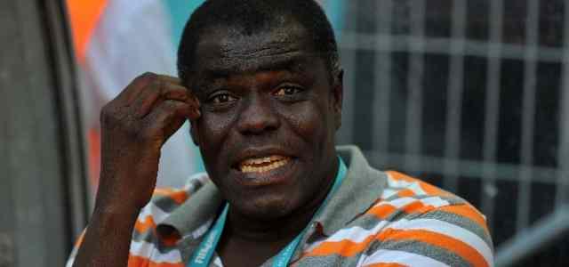 Fıfa U20 Dünya Kupası Üçüncüsü Gana Oldu