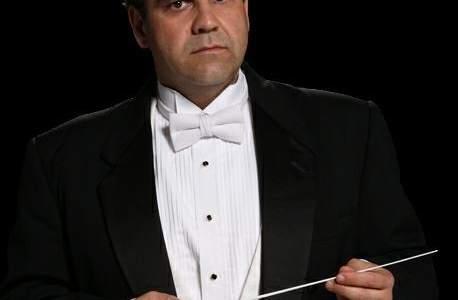 Samsun Devlet Opera Ve Balesi Perdelerini Açıyor