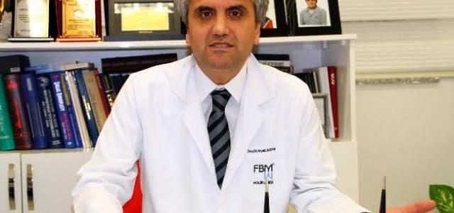 Şeker Hastaları Estetik Operasyon Olabilir