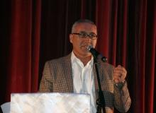 Alevi Kültür Dernekleri Genel Başkanı Demir: