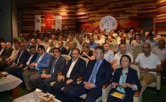 Dünya Mirasının Yaşatıldığı Türkiye'de İlk Yer Kuş Cenneti