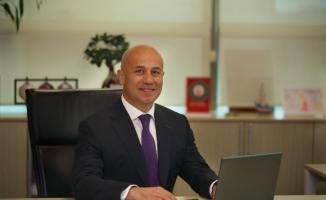 Peugeot Türkiye Genel Müdürü İbrahim Anaç oldu