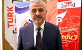 Türkiye; Marka Başvurusunda Avrupa'da Zirvede