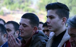 Zonguldak'taki metan gazı zehirlenmesi