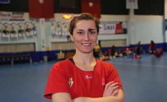 EHF Kupası'nda Kastamonu rüzgarı
