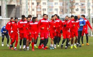 Boluspor, Fenerbahçe ile özel maç yapacak