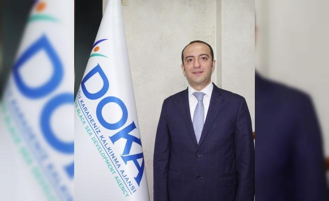 Doğu Karadeniz uluslararası fuarlarda tanıtılıyor