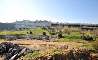 Trabzon'a Bilim Merkezi kurulacak