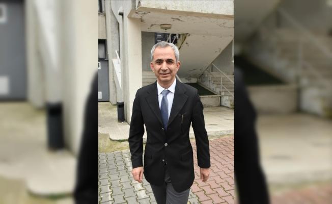 Zonguldak'taki FETÖ'nün darbe girişimi davasında karar