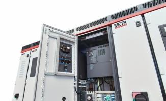 Mitsubishi Electric'ten Sanayi 4.0'a uyumlu otomasyon platformu