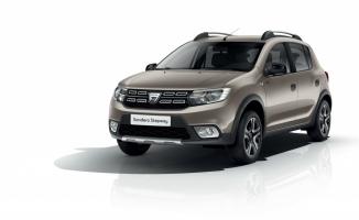 Renault Grubu yılın ilk yarısında  2,1 milyon araç sattı