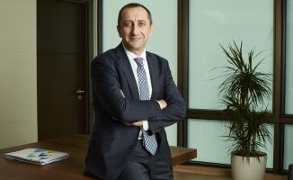 Türk Telekom, Galaxy Note9'u avantajlı tekliflerle satışa sundu