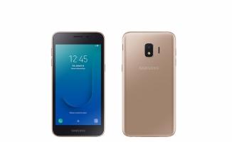 Samsung Galaxy J2 Core n11.com'da satışta