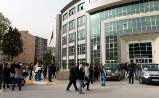Tokat'ta emekli öğretmenin cinsel istismar davası