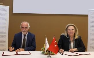 Özyeğin Üniversitesi öğrencileri toplum yararına gönüllü avukatlarla çalışacak