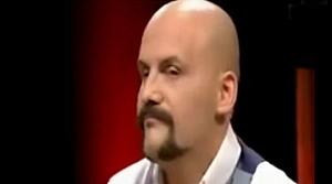 Atalay Demirci'den 'Çocukça Mendil' Şiiri