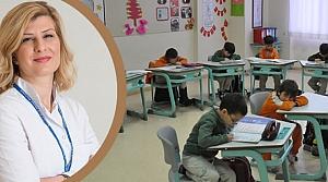 Çocuğunuza Okul Olgunluğu Kazandırmanın Yolları