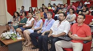 FeTeMM Projesi Sinop'ta Start Aldı