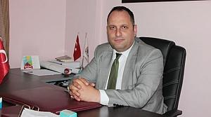 MEB, AKP'li Olmayan Müdürlerin Kıyımını Gerçekleştirmiştir