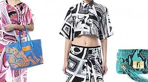 Moda ve Emilio Pucci etkisi