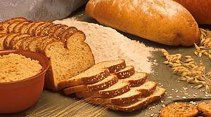 Ramazan'da Tam Tahıllı Ekmek Tüketin