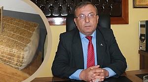 Tütünün Tonu En Az 16,500 Lira Olmalı