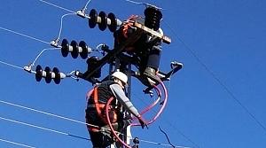 YEEDAŞ'tan Ondokuzmayıs'ta Elektrik Kesintisi Uyarısı