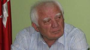"""Ziraat Odası Başkanı Aslankaya,""""Çiftçiler Mağdur"""""""