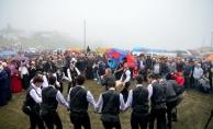 27. Uluslararası Akçaabat Müzik ve Halk Oyunları Festivali