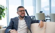 Aras Kargo'dan dijitalleşme ile yüzde 20 büyüme hedefi