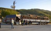 Karabük'te trafik kazası: 17 yaralı