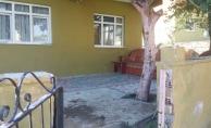 Zonguldak'ta silahlı kavga: 1 ölü, 6 yaralı