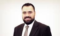 Turkcell Global Bilgi, Bursa'daki istihdamını üçe katlıyor