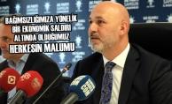 Türkiye'ye Yapılan Ekonomik Saldırılar