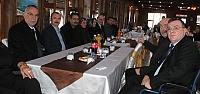 3 Aralık Dünya Engelliler Günü Bafra'da...