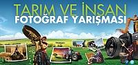 7. Tarım ve İnsan Fotoğraf Yarışması...