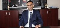 Bafra Kurumlararası Çeltik Kupası Turnuvası...