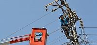 Bafra ve Alaçam'da Elektrik Kesintisi Uyarısı